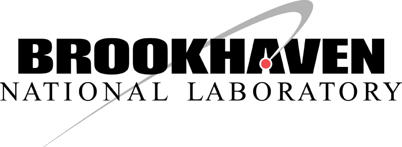 Brookahven National Lab image